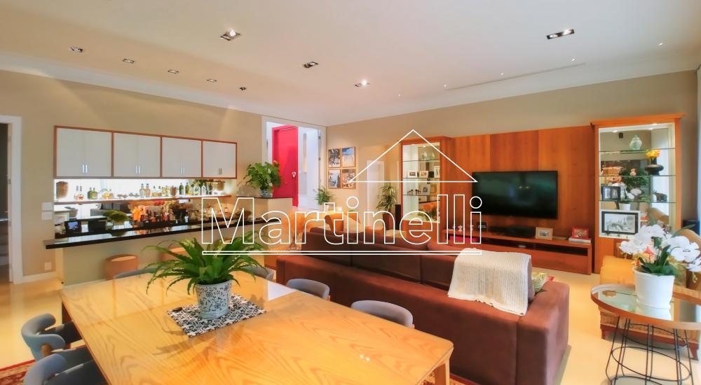 Comprar Casa / Condomínio em Ribeirão Preto apenas R$ 3.890.000,00 - Foto 7