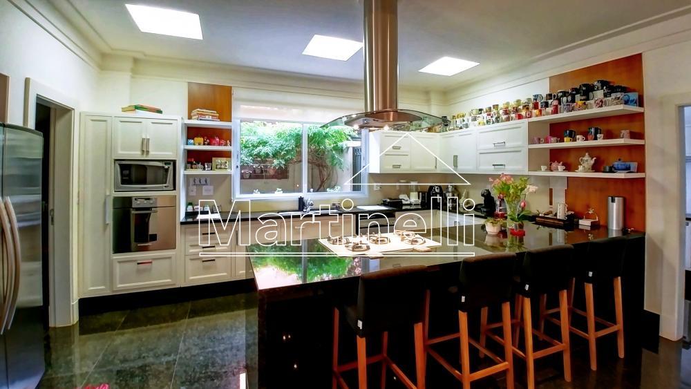Comprar Casa / Condomínio em Ribeirão Preto apenas R$ 3.890.000,00 - Foto 8