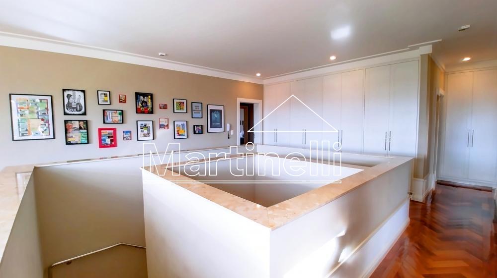 Comprar Casa / Condomínio em Ribeirão Preto apenas R$ 3.890.000,00 - Foto 10