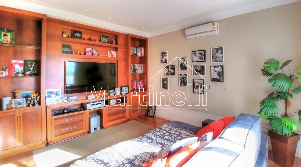 Comprar Casa / Condomínio em Ribeirão Preto apenas R$ 3.890.000,00 - Foto 11