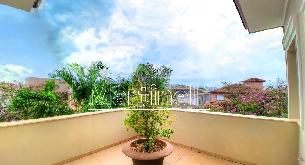 Comprar Casa / Condomínio em Ribeirão Preto apenas R$ 3.890.000,00 - Foto 12