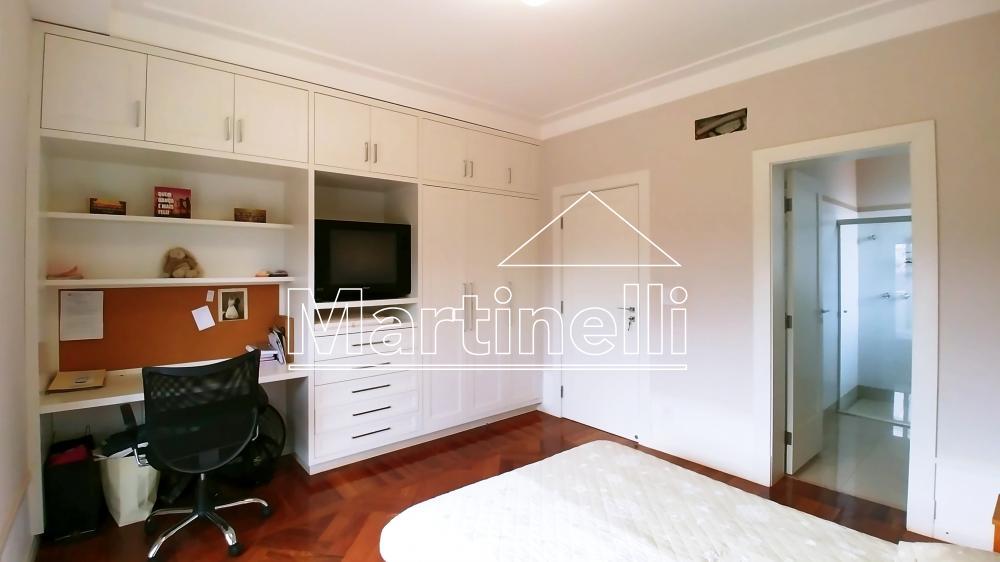 Comprar Casa / Condomínio em Ribeirão Preto apenas R$ 3.890.000,00 - Foto 13