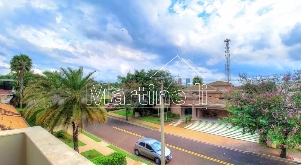 Comprar Casa / Condomínio em Ribeirão Preto apenas R$ 3.890.000,00 - Foto 14