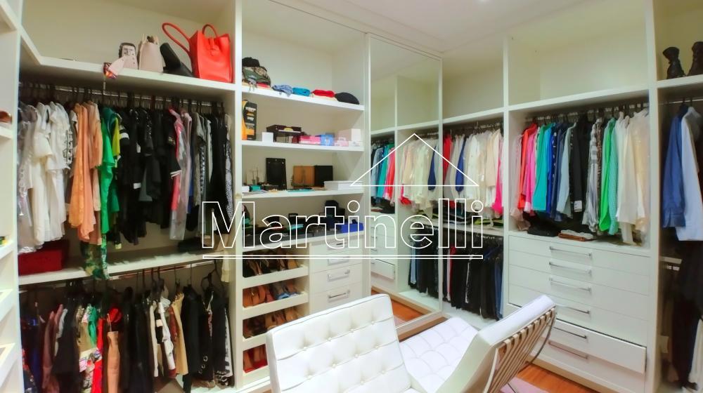 Comprar Casa / Condomínio em Ribeirão Preto apenas R$ 3.390.000,00 - Foto 17