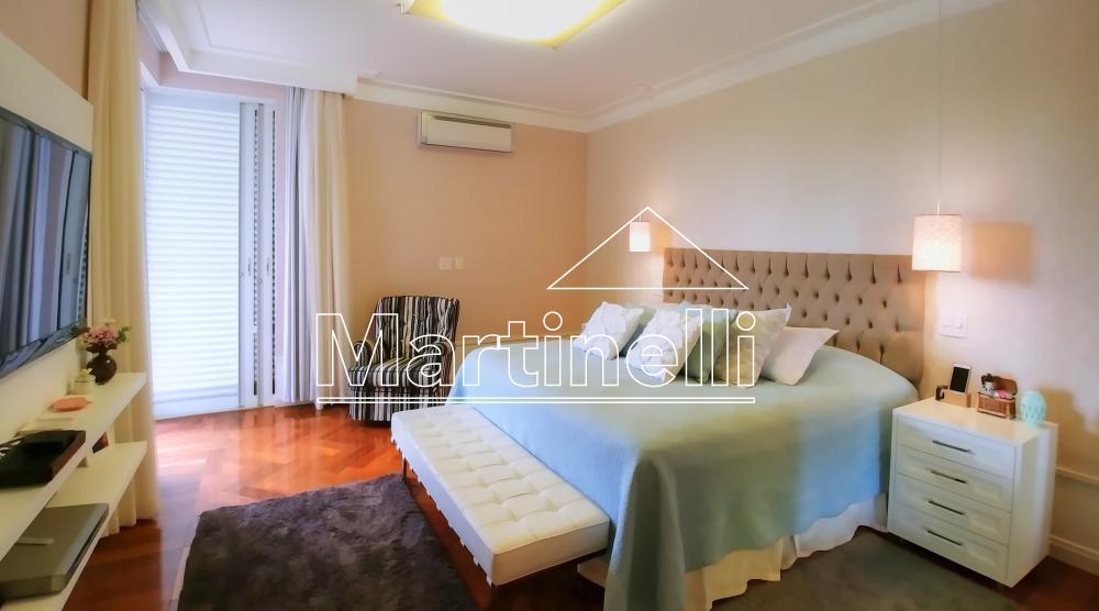 Comprar Casa / Condomínio em Ribeirão Preto apenas R$ 3.890.000,00 - Foto 17