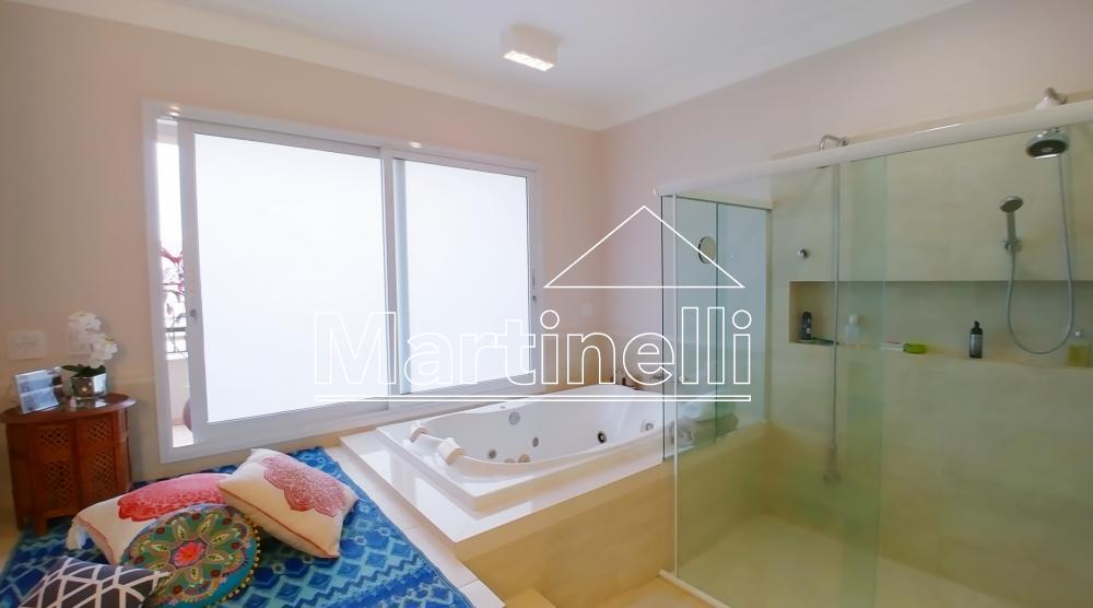 Comprar Casa / Condomínio em Ribeirão Preto apenas R$ 3.890.000,00 - Foto 20