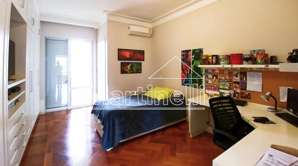 Comprar Casa / Condomínio em Ribeirão Preto apenas R$ 3.890.000,00 - Foto 21
