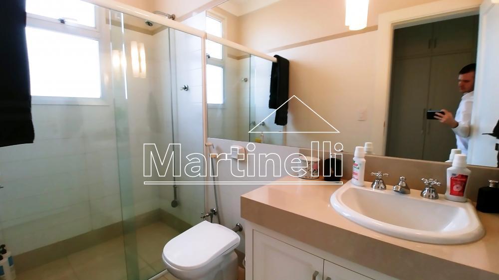 Comprar Casa / Condomínio em Ribeirão Preto apenas R$ 3.390.000,00 - Foto 24