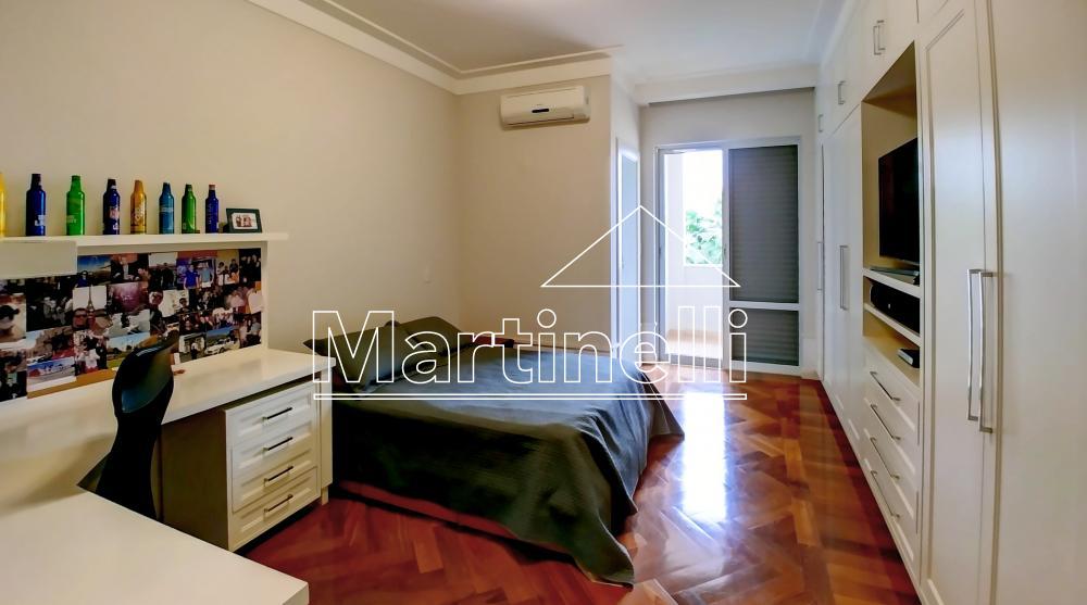 Comprar Casa / Condomínio em Ribeirão Preto apenas R$ 3.890.000,00 - Foto 23