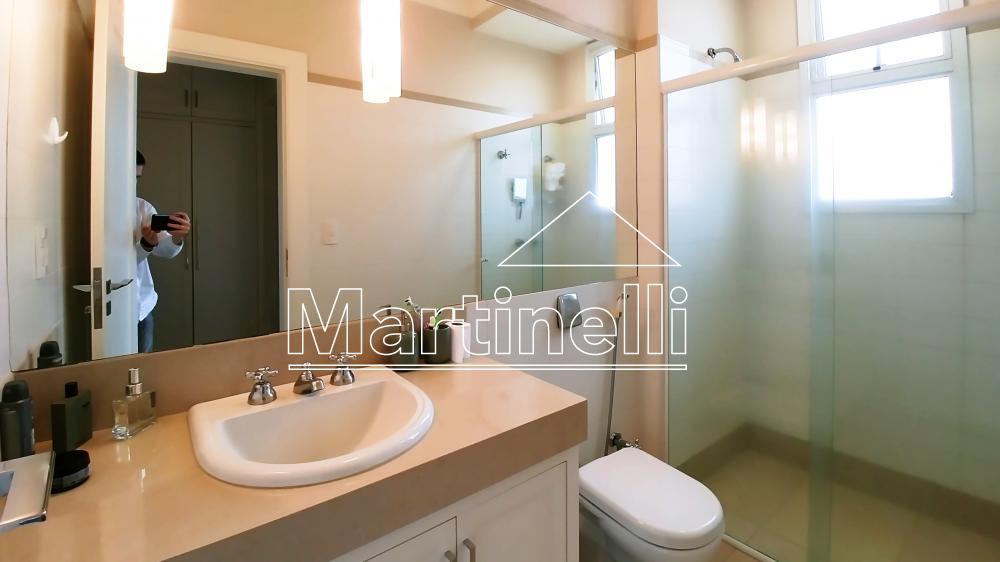Comprar Casa / Condomínio em Ribeirão Preto apenas R$ 3.890.000,00 - Foto 24