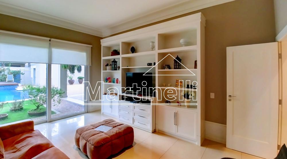 Comprar Casa / Condomínio em Ribeirão Preto apenas R$ 3.890.000,00 - Foto 25