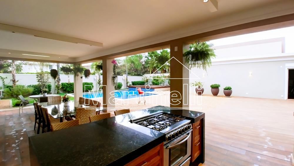 Comprar Casa / Condomínio em Ribeirão Preto apenas R$ 3.890.000,00 - Foto 26