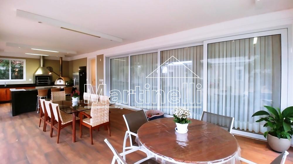 Comprar Casa / Condomínio em Ribeirão Preto apenas R$ 3.890.000,00 - Foto 28