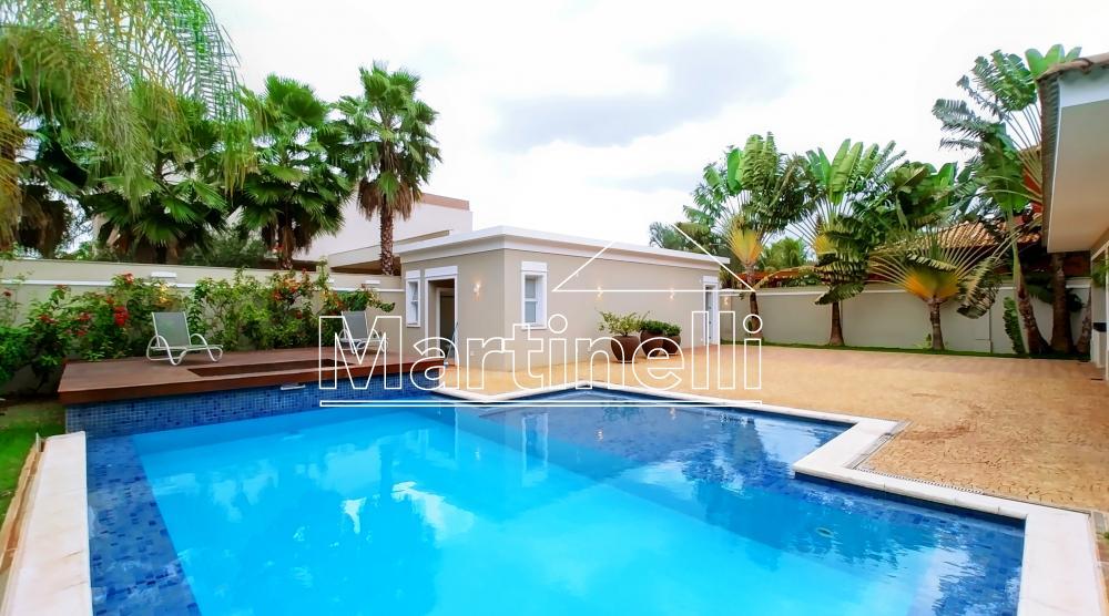 Comprar Casa / Condomínio em Ribeirão Preto apenas R$ 3.890.000,00 - Foto 29