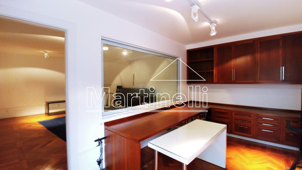 Comprar Casa / Condomínio em Ribeirão Preto apenas R$ 3.890.000,00 - Foto 30
