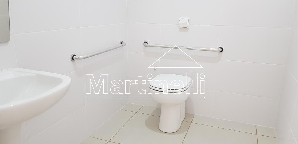 Alugar Imóvel Comercial / Imóvel Comercial em Ribeirão Preto apenas R$ 10.000,00 - Foto 8