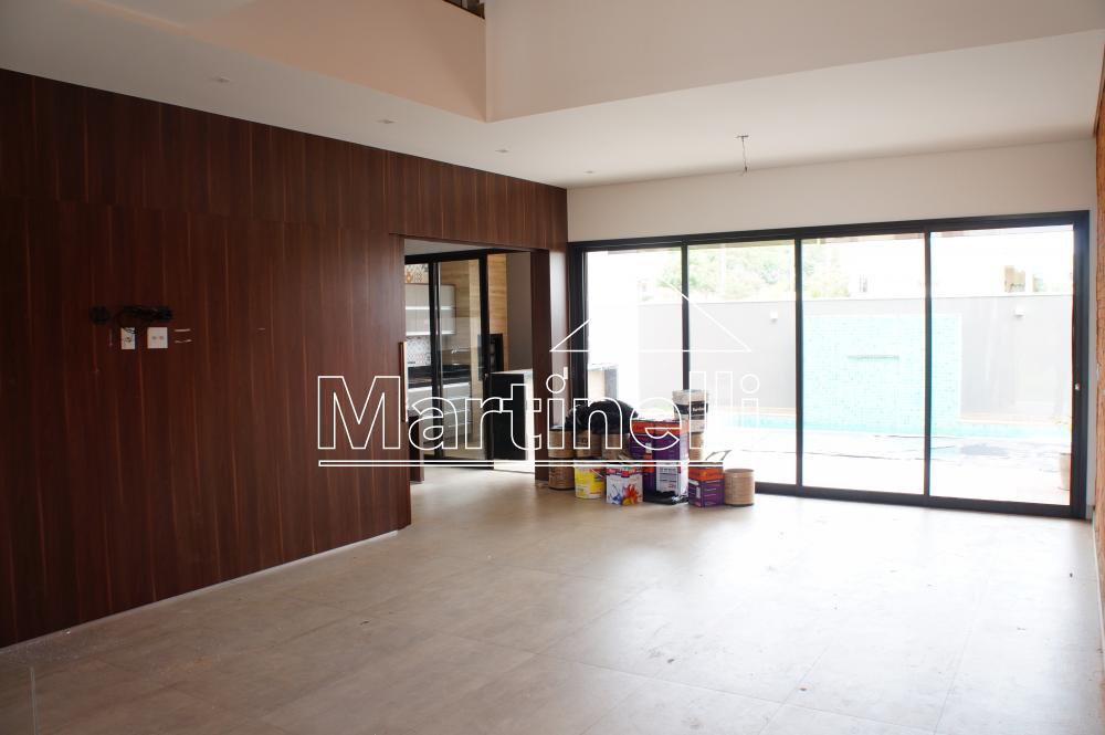 Alugar Casa / Condomínio em Ribeirão Preto apenas R$ 5.500,00 - Foto 3