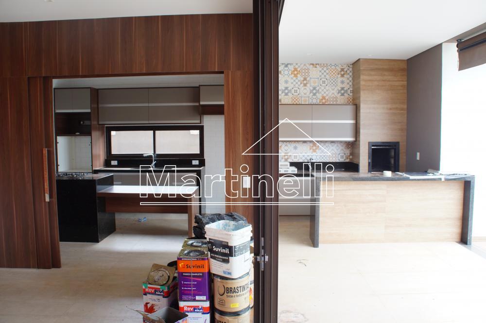 Alugar Casa / Condomínio em Ribeirão Preto apenas R$ 5.500,00 - Foto 5