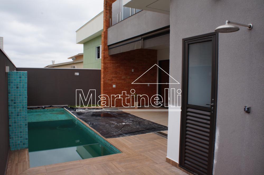 Alugar Casa / Condomínio em Ribeirão Preto apenas R$ 5.500,00 - Foto 22