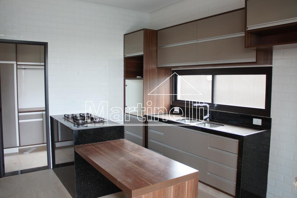 Alugar Casa / Condomínio em Ribeirão Preto apenas R$ 5.500,00 - Foto 7