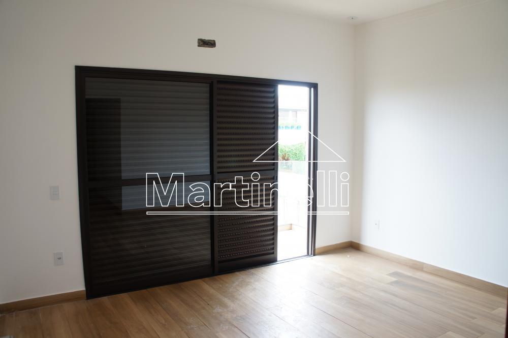Alugar Casa / Condomínio em Ribeirão Preto apenas R$ 5.500,00 - Foto 11