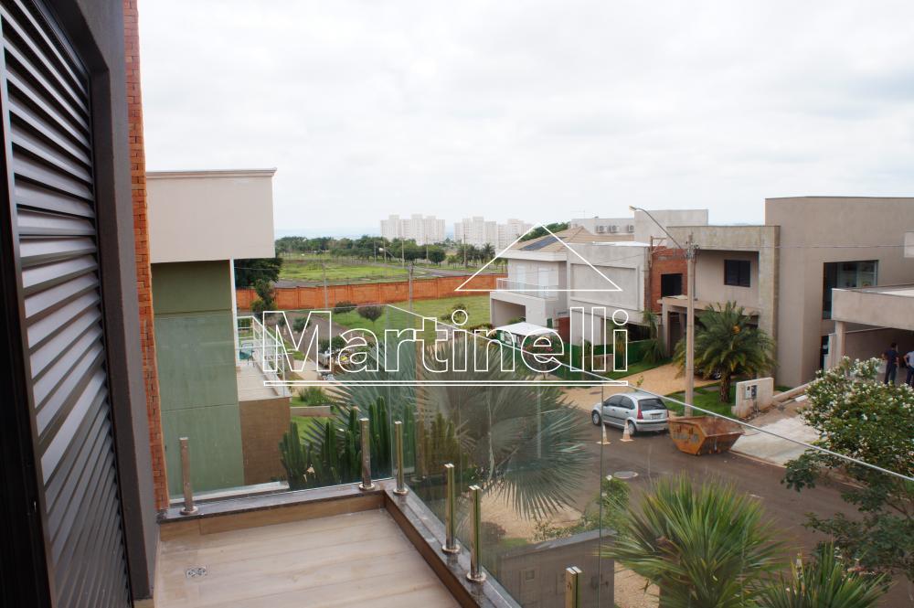 Alugar Casa / Condomínio em Ribeirão Preto apenas R$ 5.500,00 - Foto 12