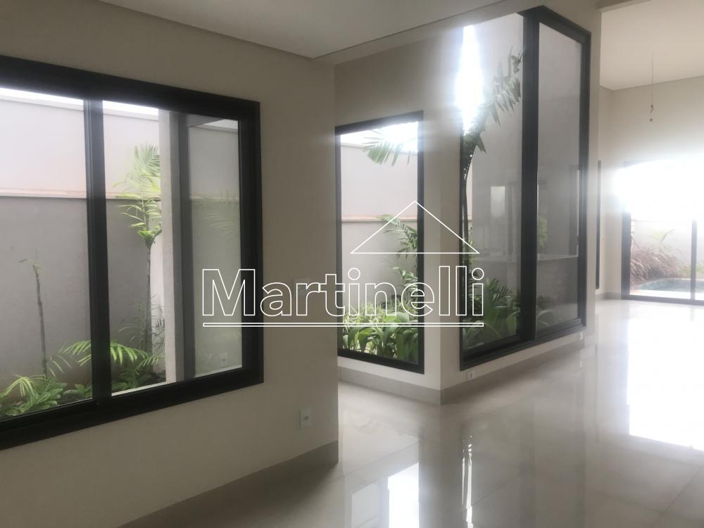 Comprar Casa / Condomínio em Ribeirão Preto apenas R$ 1.250.000,00 - Foto 1