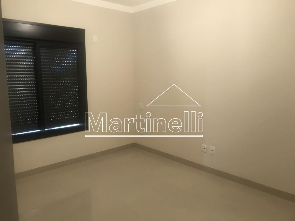 Comprar Casa / Condomínio em Ribeirão Preto apenas R$ 1.250.000,00 - Foto 10