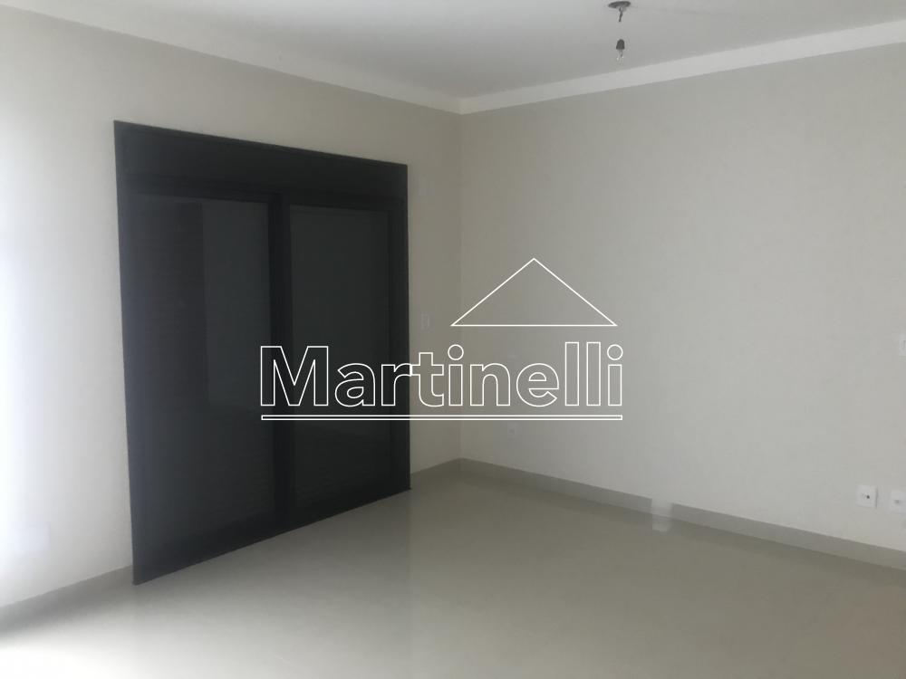 Comprar Casa / Condomínio em Ribeirão Preto apenas R$ 1.250.000,00 - Foto 12