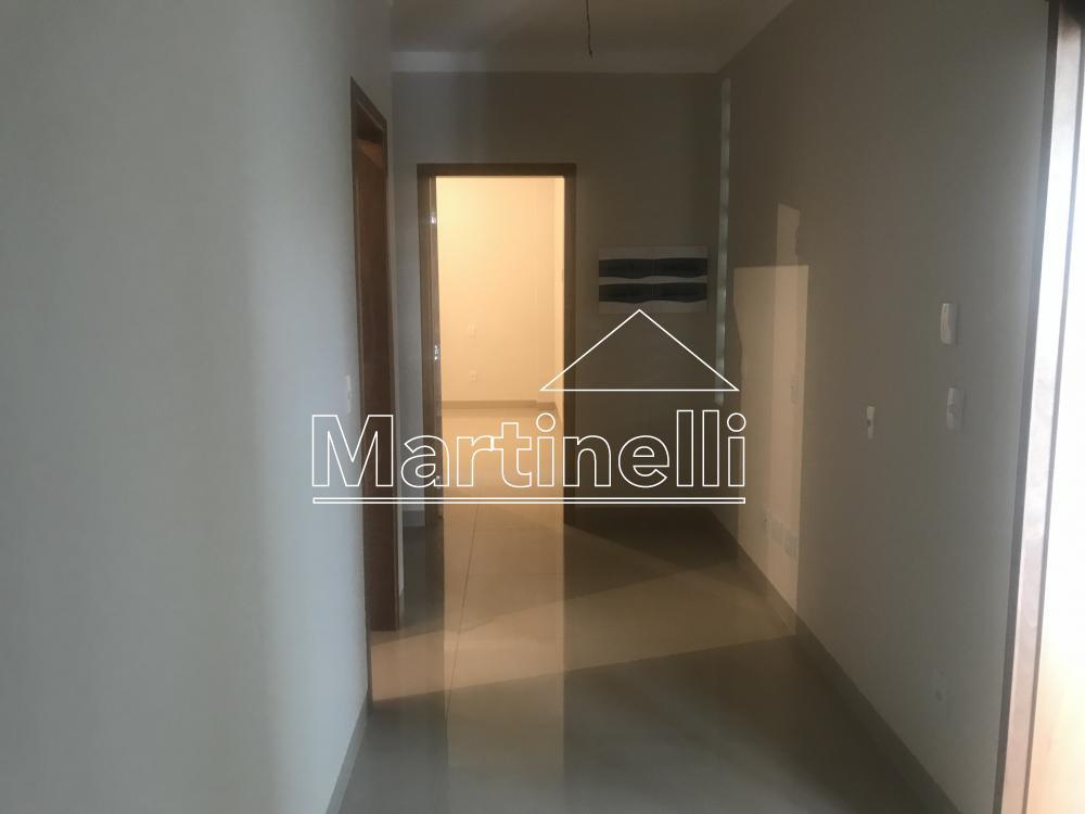 Comprar Casa / Condomínio em Ribeirão Preto apenas R$ 1.250.000,00 - Foto 16