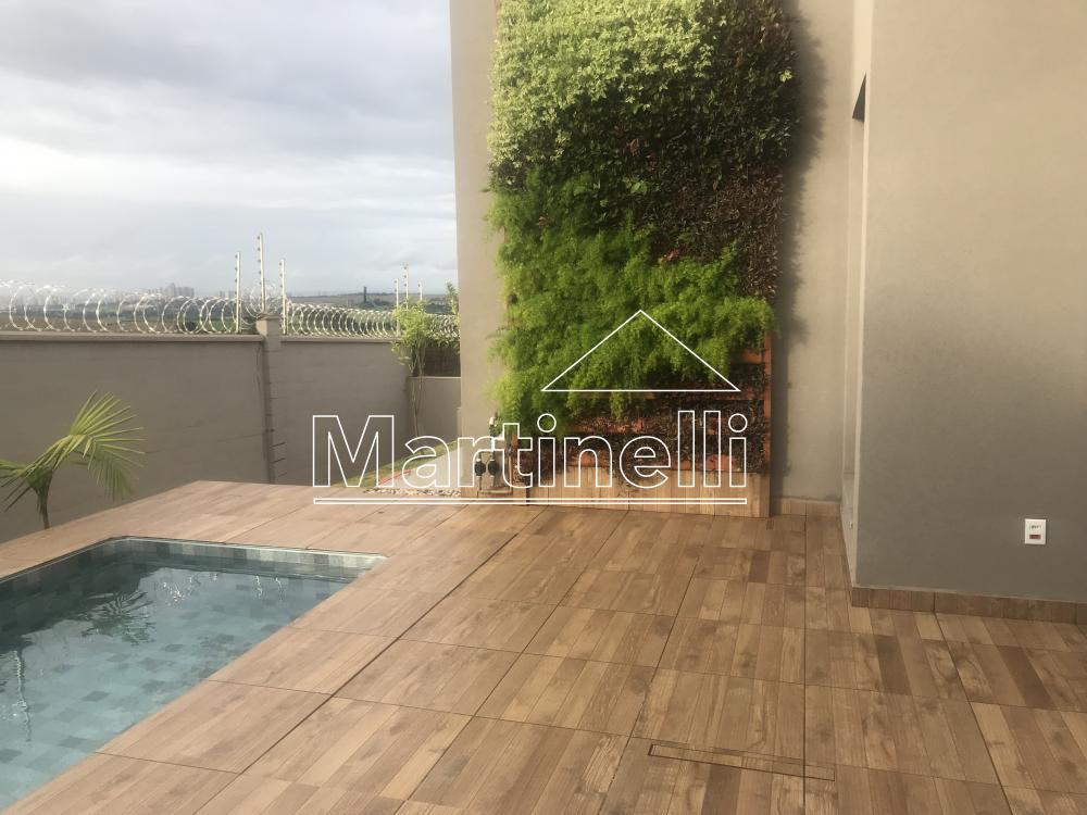 Comprar Casa / Condomínio em Ribeirão Preto apenas R$ 1.250.000,00 - Foto 18