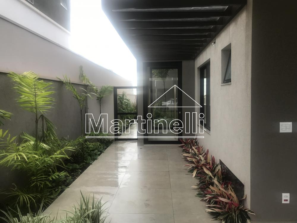 Comprar Casa / Condomínio em Ribeirão Preto apenas R$ 1.250.000,00 - Foto 20