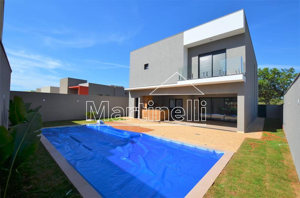 Comprar Casa / Condomínio em Ribeirão Preto apenas R$ 1.700.000,00 - Foto 25