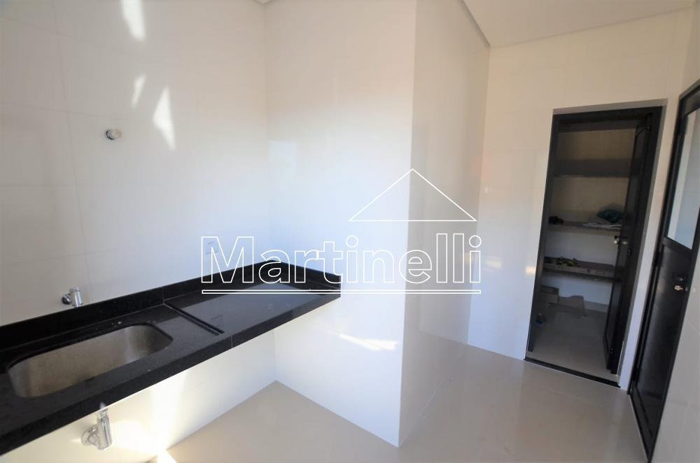 Comprar Casa / Condomínio em Ribeirão Preto apenas R$ 1.700.000,00 - Foto 8