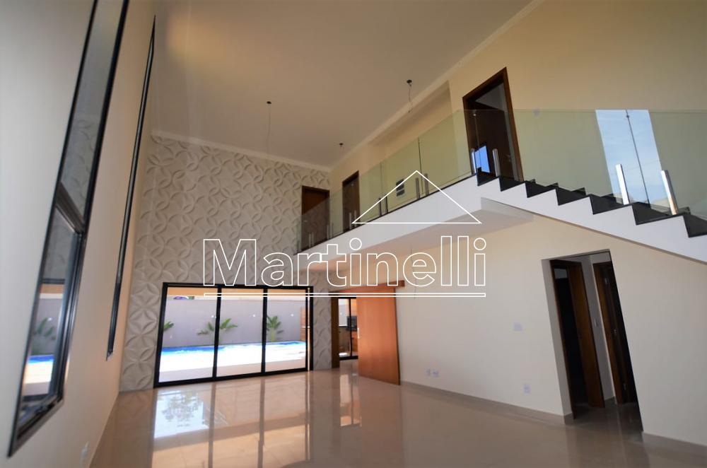 Comprar Casa / Condomínio em Ribeirão Preto apenas R$ 1.700.000,00 - Foto 1