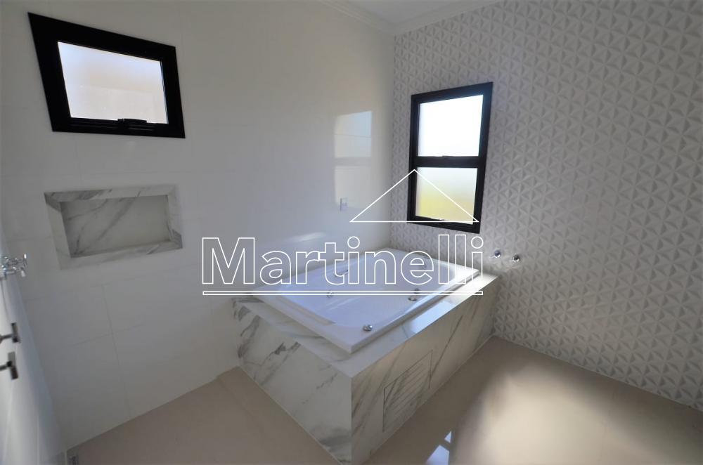 Comprar Casa / Condomínio em Ribeirão Preto apenas R$ 1.700.000,00 - Foto 15