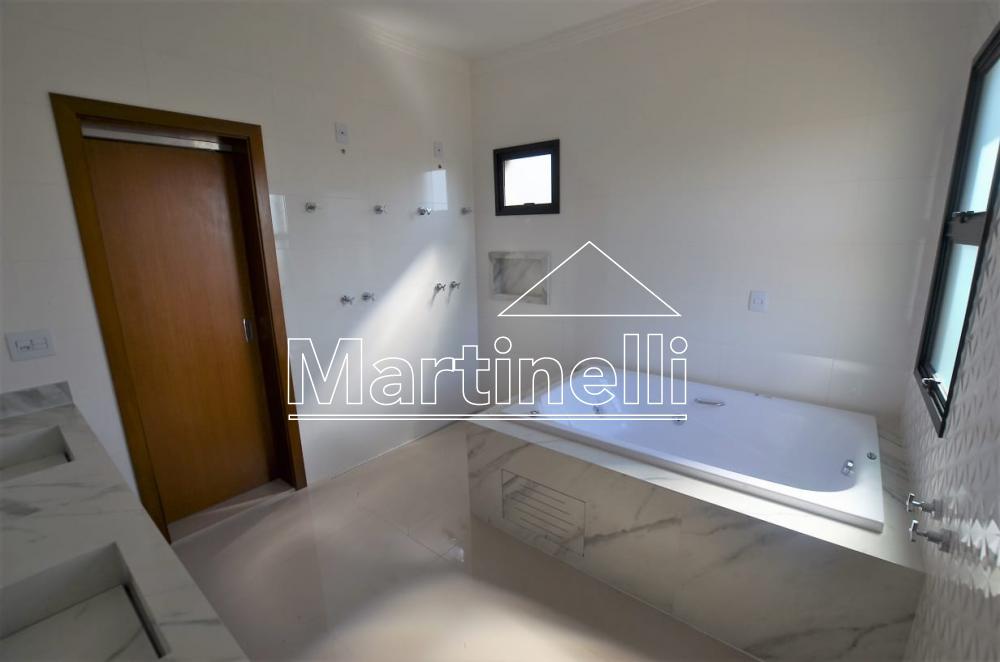Comprar Casa / Condomínio em Ribeirão Preto apenas R$ 1.700.000,00 - Foto 14