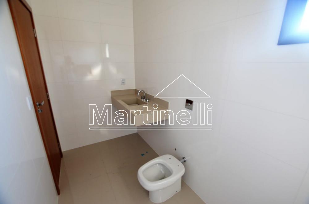 Comprar Casa / Condomínio em Ribeirão Preto apenas R$ 1.700.000,00 - Foto 22