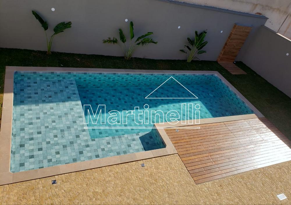 Comprar Casa / Condomínio em Ribeirão Preto apenas R$ 1.700.000,00 - Foto 27