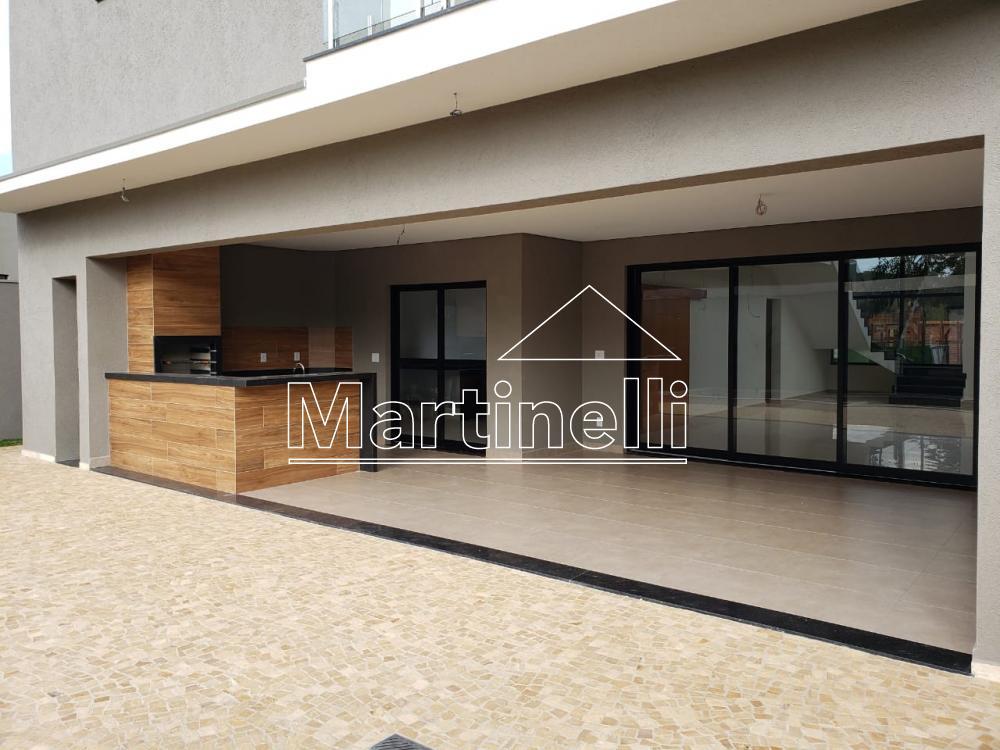 Comprar Casa / Condomínio em Ribeirão Preto apenas R$ 1.700.000,00 - Foto 23