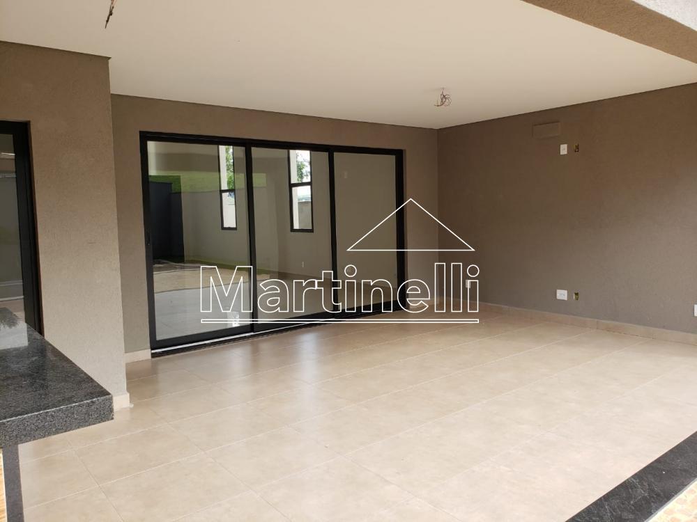 Comprar Casa / Condomínio em Ribeirão Preto apenas R$ 1.700.000,00 - Foto 24