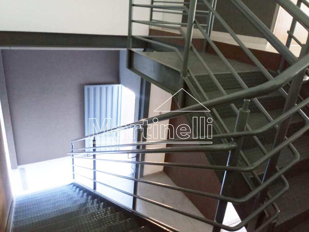 Alugar Imóvel Comercial / Galpão / Barracão / Depósito em Ribeirão Preto apenas R$ 7.500,00 - Foto 5