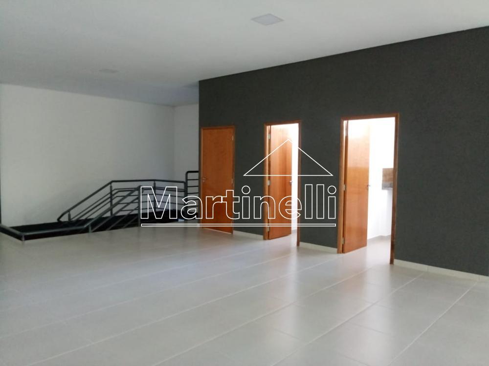 Alugar Imóvel Comercial / Galpão / Barracão / Depósito em Ribeirão Preto apenas R$ 7.500,00 - Foto 6