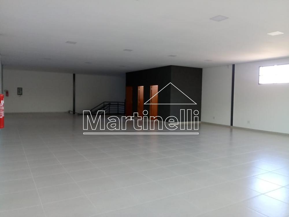 Alugar Imóvel Comercial / Galpão / Barracão / Depósito em Ribeirão Preto apenas R$ 7.500,00 - Foto 7
