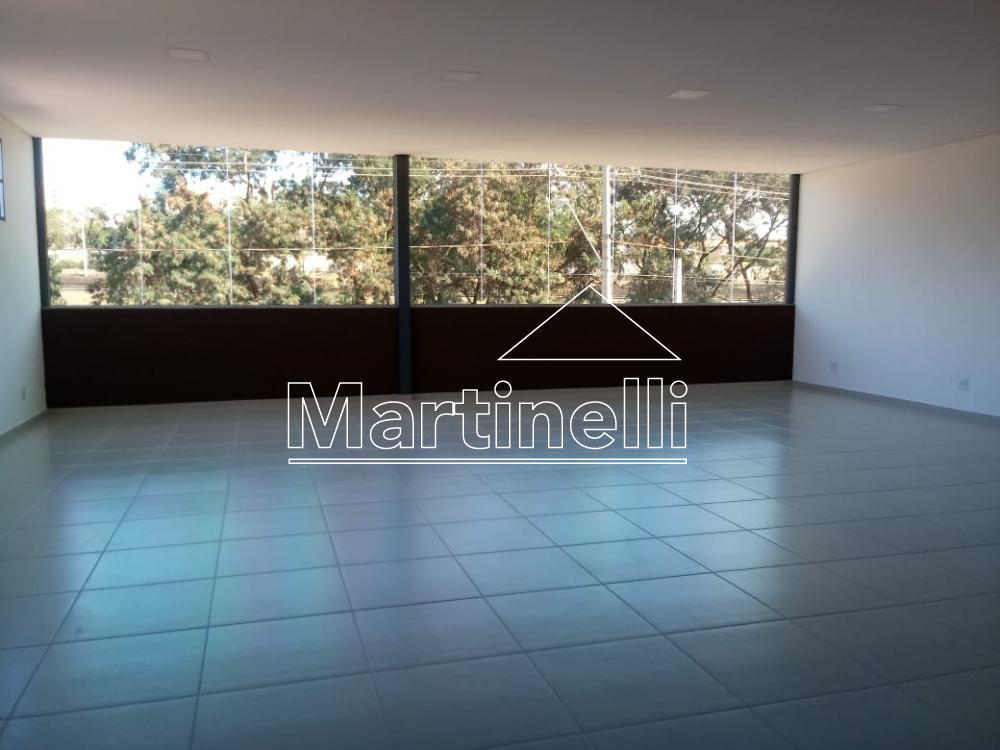 Alugar Imóvel Comercial / Galpão / Barracão / Depósito em Ribeirão Preto apenas R$ 7.500,00 - Foto 9