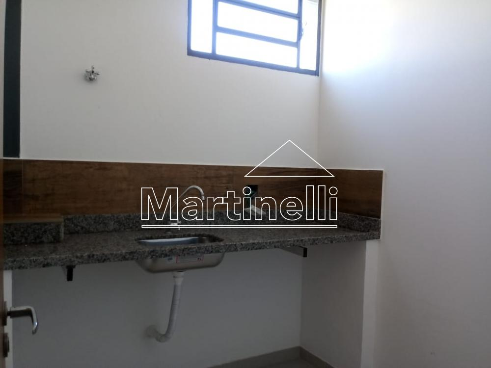 Alugar Imóvel Comercial / Galpão / Barracão / Depósito em Ribeirão Preto apenas R$ 7.500,00 - Foto 11