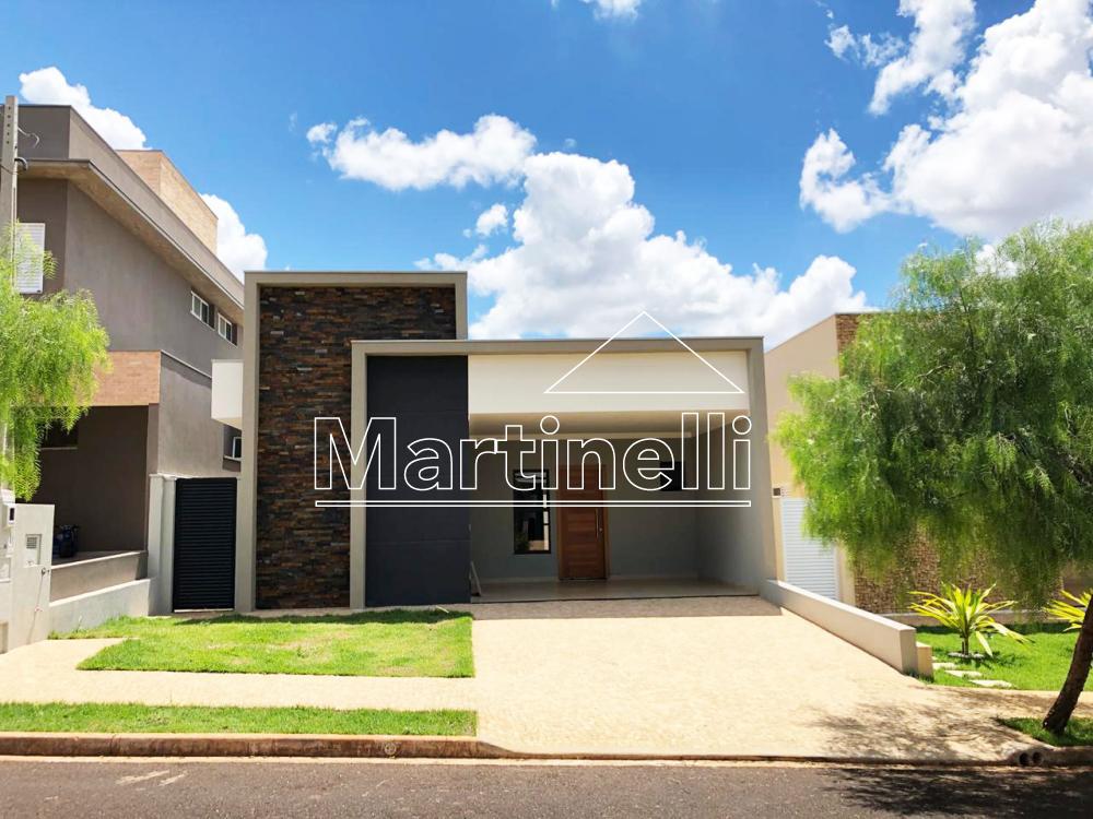 Comprar Casa / Condomínio em Ribeirão Preto apenas R$ 660.000,00 - Foto 1