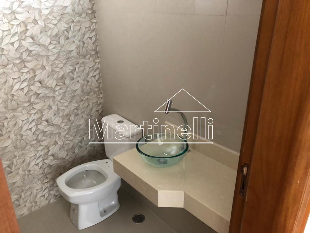Comprar Casa / Condomínio em Ribeirão Preto apenas R$ 660.000,00 - Foto 8