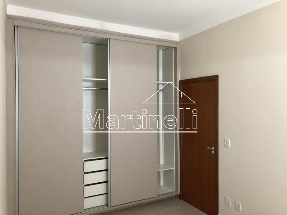 Comprar Casa / Condomínio em Ribeirão Preto apenas R$ 660.000,00 - Foto 11