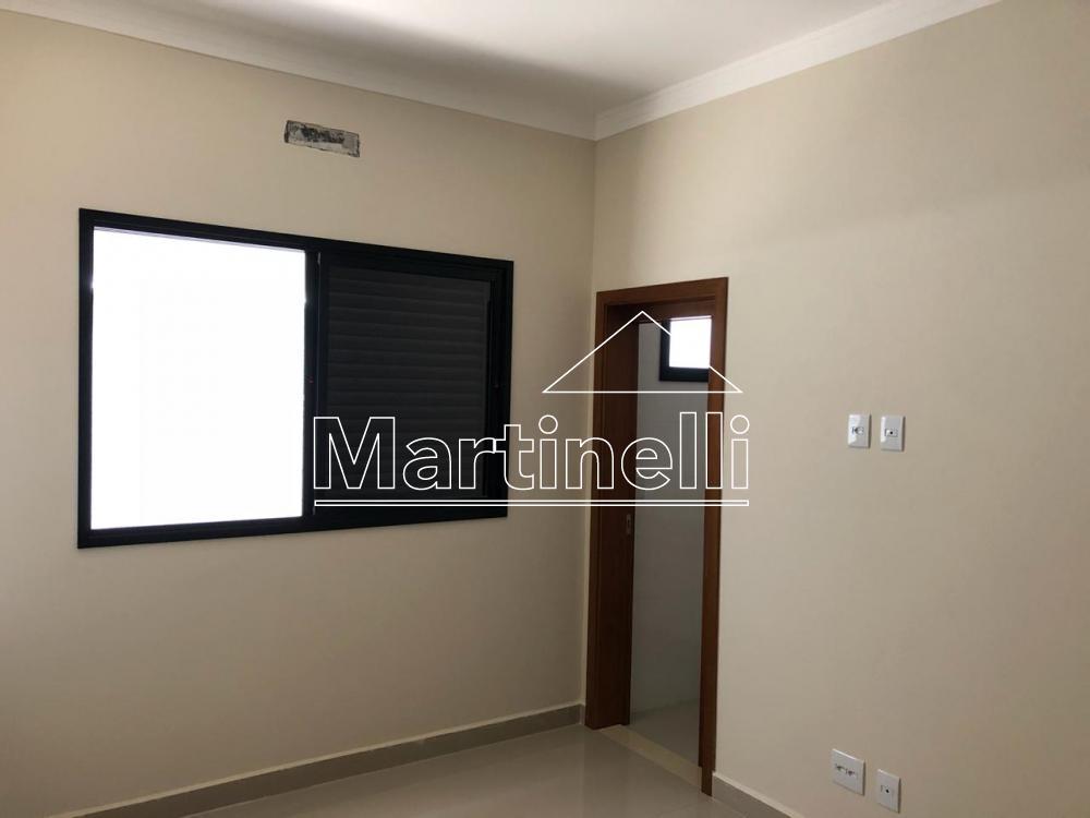 Comprar Casa / Condomínio em Ribeirão Preto apenas R$ 660.000,00 - Foto 10